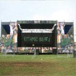 Concert Branding