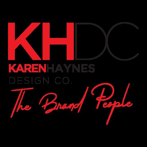 Karen Haynes Design Consultants